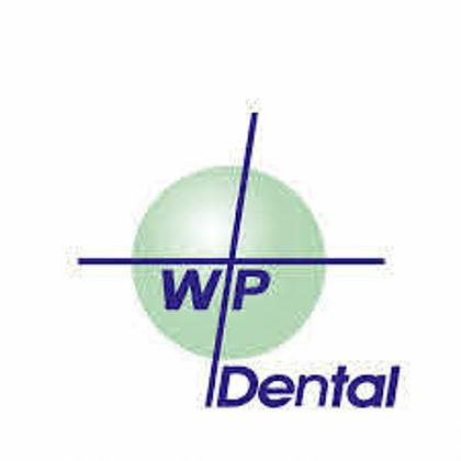 تصویر برای تولید کننده WP dental securacem - دبلیو پی دنتال سکوراسم