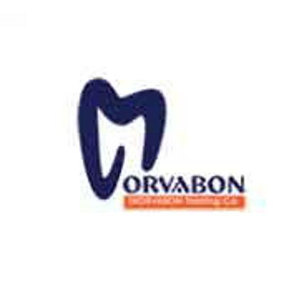 تصویر برای تولید کننده MorvaBon - مروابن