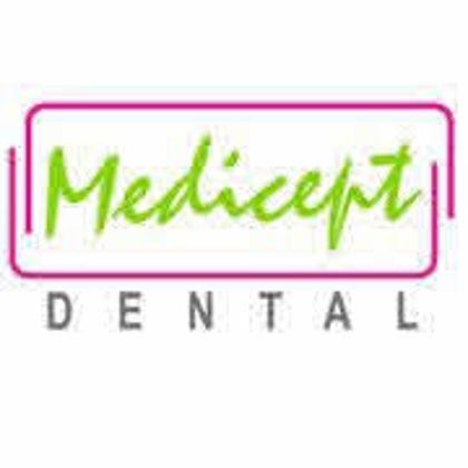تصویر برای تولید کننده Medicept - مدیسپت