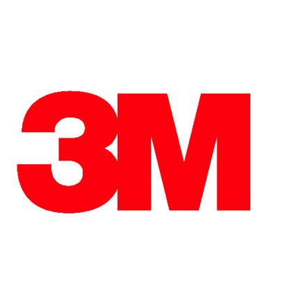 تصویر برای تولید کننده 3M - تری ام