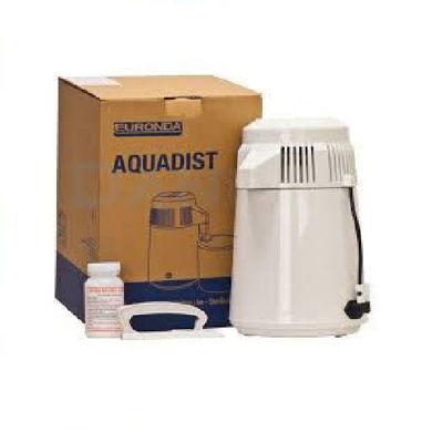 آب مقطر سازeuronda-aquadist