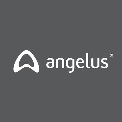 تصویر برای تولید کننده Angelus - انجلوس