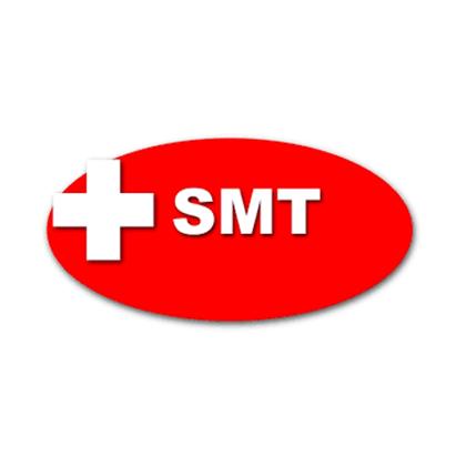 تصویر برای تولید کننده swissmeditec - سوئیس مد تک