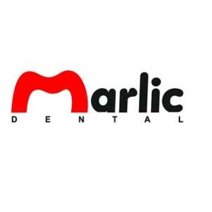 تصویر برای تولید کننده marlic - مارلیک