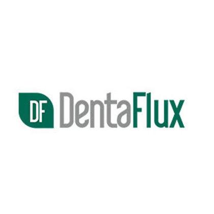 تصویر برای تولید کننده DentaFlux - دنتال فلوکس