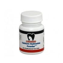 Calcium Hydroxide Powder - Nick Asia Treatment