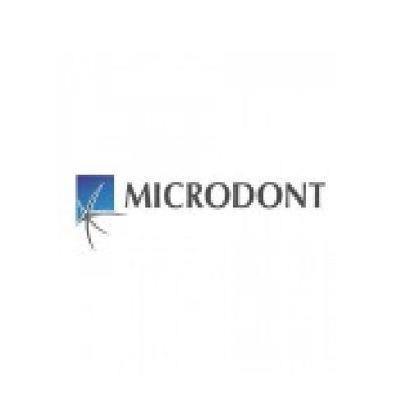 تصویر برای تولید کننده MICRODONT - میکرودونت