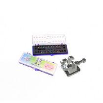 MBT COPOLLA hook bracket kit - IMD
