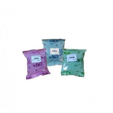 Jelly Ice Pack - Fartak
