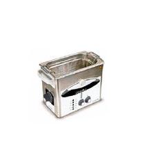 Ultrasonic cleaner TECNO-GAZ - ULTRA 30