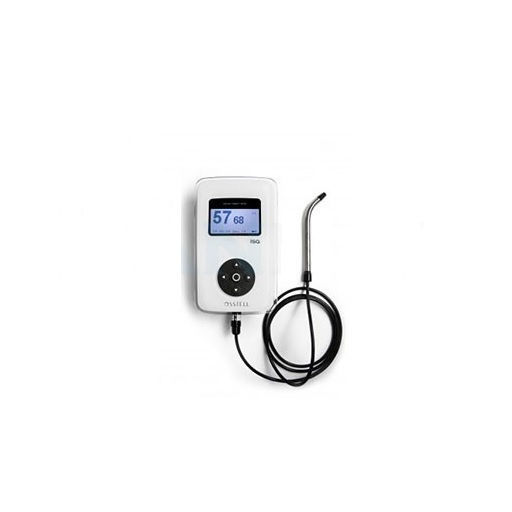 Implant stability measuring device - OSSTELL ISQ