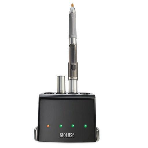 BIOLASE - ILASE diode laser