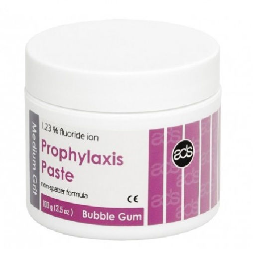 Prophylaxis paste - ADS