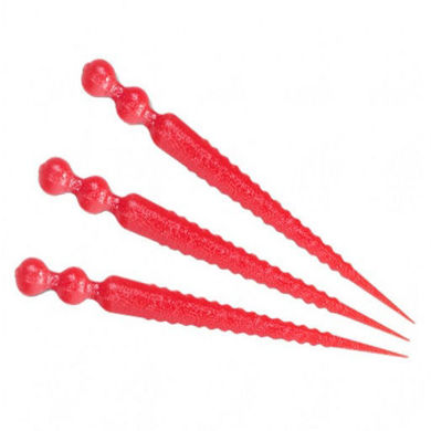 In-channel molding pin PINJET - Pars Ava