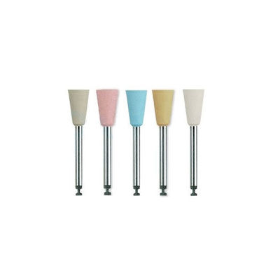 Composite polishing composite cup model - TOBOOM