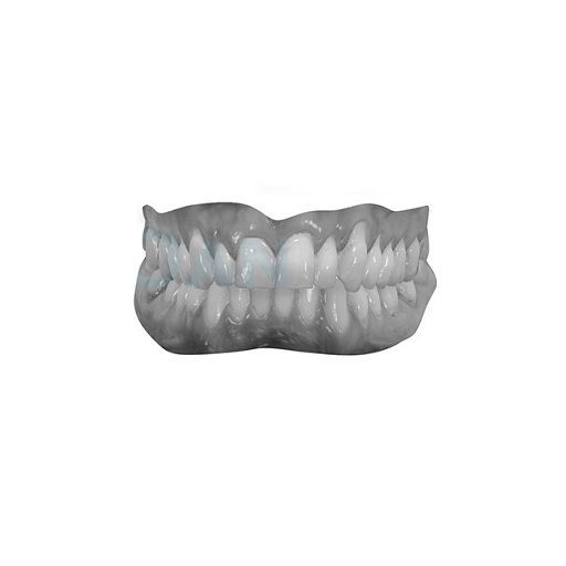 Intraoral scanner (black and white) 3SHAPE - TRIOS 3