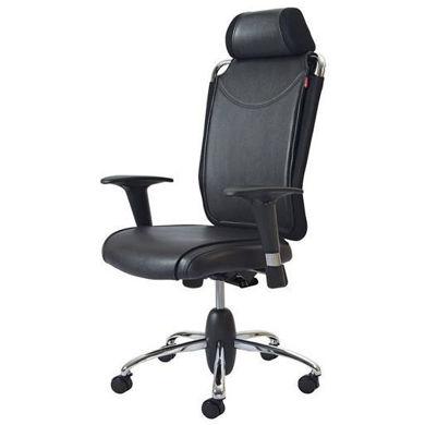 Management chair model OCM812V - Nilper