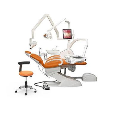 Dental unit model EXTRA 3006C - Dentos