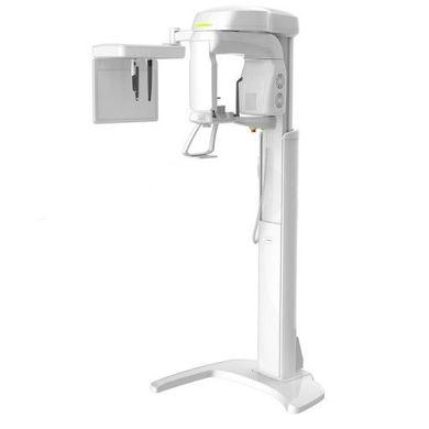 Panoramic radiographic device (OPG) model VATECH - PAX-I INSIGHT