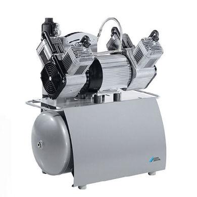 Compressor DURR DENTAL - QUATTRO