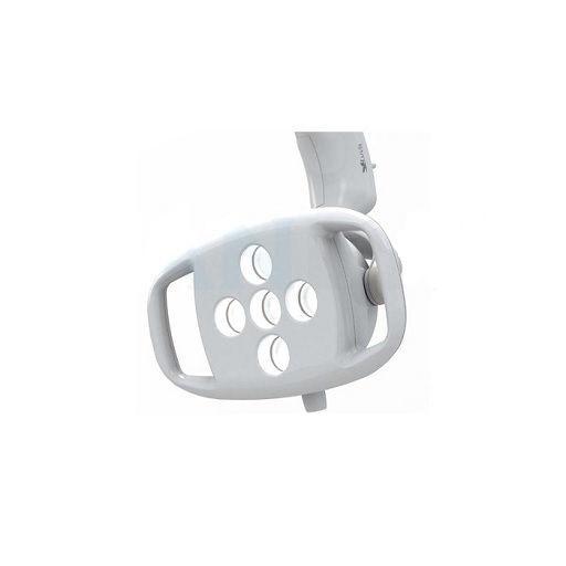 DENTIS dental light - LUVIS C100