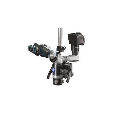 Dental microscope CJ-OPTIK - FLEXION