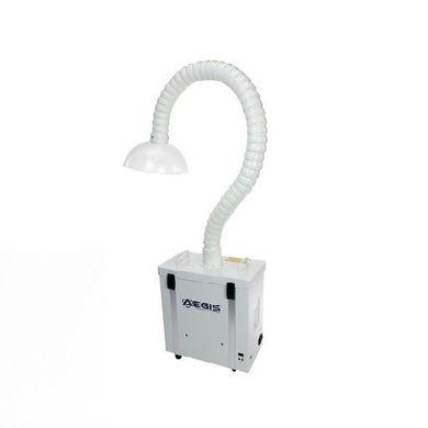 Dental vacuum device EIGHTEETH - VACSTATION