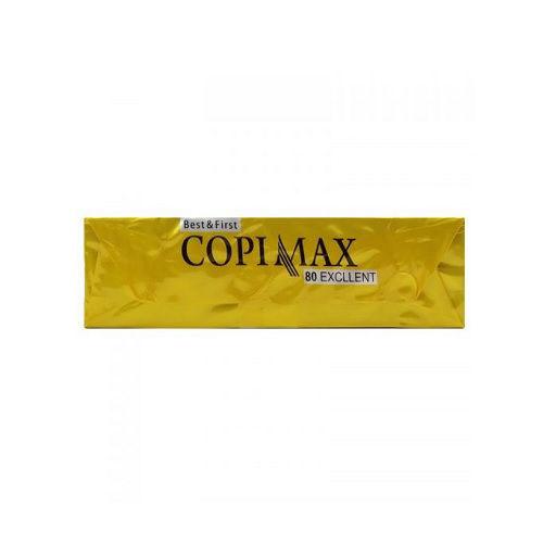 COPIMAX paper - A4