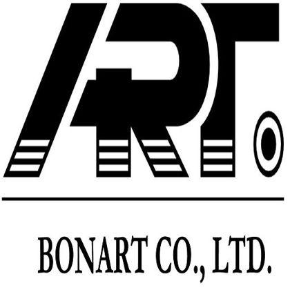 تصویر برای تولید کننده BONART - بنارت