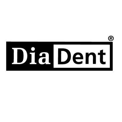تصویر برای تولید کننده DiaDent - دیادنت