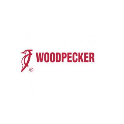تصویر برای تولید کننده WOODPECKER - وودپیکر