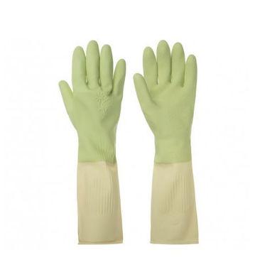 دستکش آنتی باکتریال ساق بلند